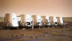 Elon Musk y Google quieren llevar Internet al espacio
