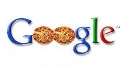 Los resultados de búsquedas de Google durante el 2014