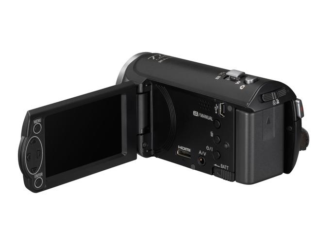 HC_V160_back-slant_LCD