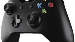 Microsoft renueva el mando de la Xbox One