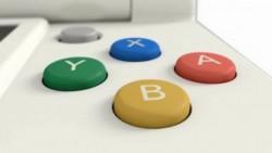 La New Nintendo 3DS llegará el próximo 13 de febrero