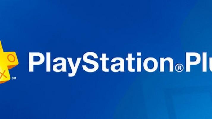 Sony amplía la suscripción a PS Plus como compensación