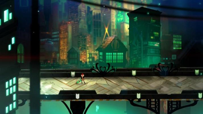 PS Plus: juegos gratis de febrero para PS3, PS4 y PS Vita