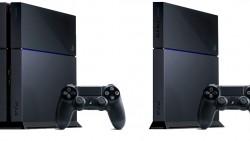 La PS4 Slim tendrá un nuevo chip de memoria gráfica