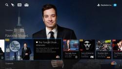 PlayStation Vue debutará en PS3 y PS4 durante 2015