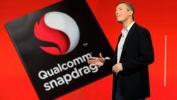 Qualcomm confirma que el Galaxy S6 no tendrá Snapdragon