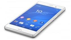 Sony podría dejar de dedicarse a móviles y televisores