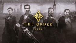 Difunden un nuevo trailer de The Order: 1886