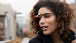 Tony Fadell quedará a cargo del proyecto Google Glass