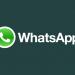 WhatsApp permitirá compartir contenidos directamente en iOS