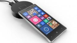 Microsoft informa que no todos los Lumia tendrán Windows 10