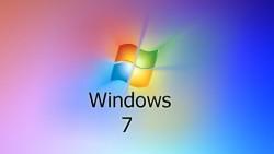 El soporte de Windows 7 acaba mañana: ¿qué pasará?