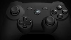 Xiaomi lanza un mando Bluetooth para los videojuegos