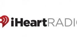 iHeartRadio llevará música a la PS4 y otros gadgets