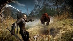 Revelados los requisitos PC para The Witcher 3: Wild Hunt