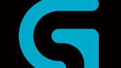 Logitech G amplía su relación con los mejores equipos de eSports del mundo