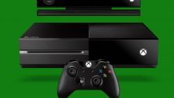 La app Activity Feed ya está disponible en la Xbox One