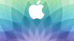 Apple llama al Spring forward el 9 de marzo: se viene el Apple Watch