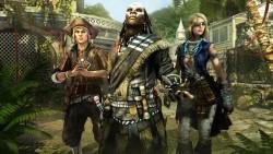 Assassin's Creed, protagonista de las ofertas de la semana de Xbox