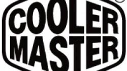 Review teclado híbrido Cooler Master Novatouch TKL