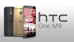 Características del HTC One M9 confirmadas: ¿qué tenemos?