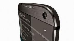 Se filtran las características oficiales del HTC One M9