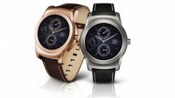 LG Urbane: conoce el smartwatch más fashionista