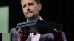 Según Michael Pachter, la Xbox One no subirá de precio