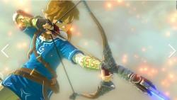 Netflix prepara una serie sobre The Legend of Zelda