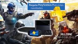 El multijugador de PS4 será gratis este fin de semana