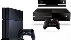 Las próximas PS4 y Xbox One, compatibles con 4K