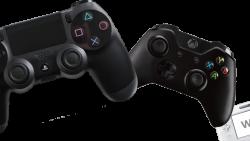 Estiman que la PS4 aplastará en ventas a la Xbox One