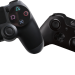 PS4 y Xbox One venderán más de 50 millones en menos de un año