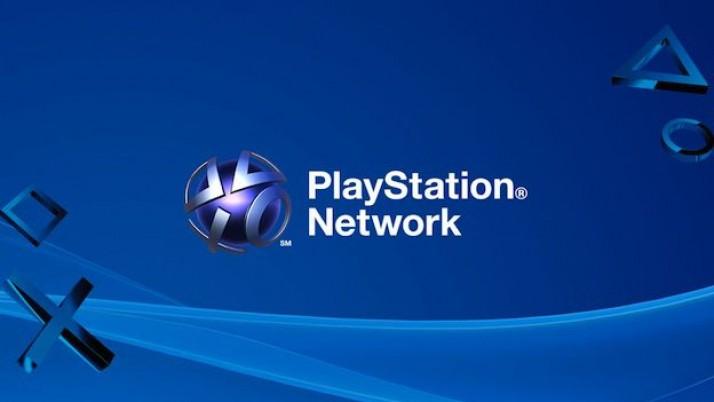 PlayStation Network presenta sus descuentos de febrero