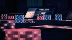 Los amantes del póker tendrán novedades en PS4 y Xbox One