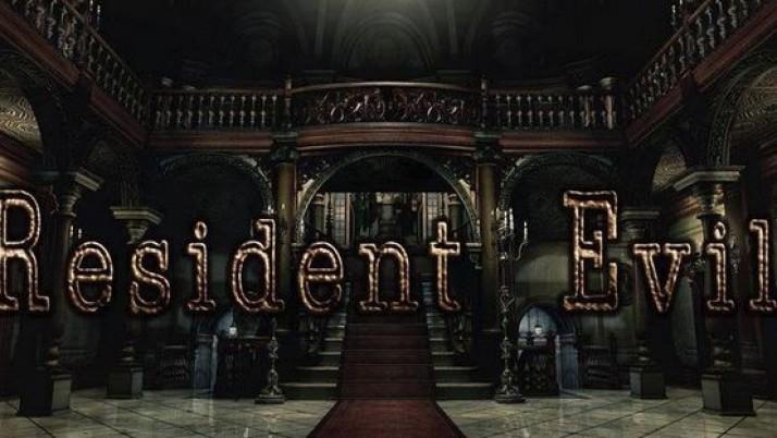 Grandes descuentos en la saga Resident Evil para PS3 y PS4