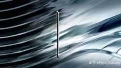 Samsung Galaxy S6 y Edge: ¿qué precios de lanzamiento tendrán?