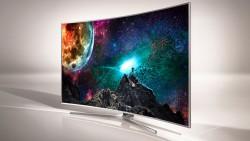 Los televisores SUHD de Samsung, cerca de llegar a España