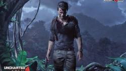 Uncharted 4 para PS4 podría llegar en diciembre