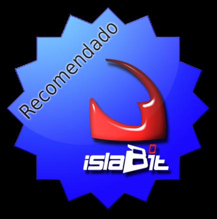 logo-islabit-recomendado