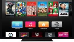 El Apple TV rebaja su precio y está más barato que nunca
