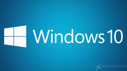 ¿Cuáles son las novedades de la nueva Build 10041 de Windows 10 TP?