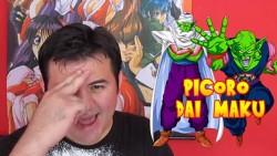 Descubre al mejor imitador de los personajes de Dragon Ball Z