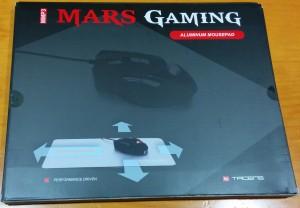 Mars-Gaming-alfombrilla-aluminio-mmp3-1