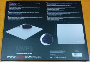 Mars-Gaming-alfombrilla-aluminio-mmp3-2