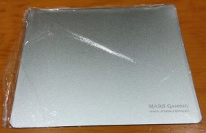 Mars-Gaming-alfombrilla-aluminio-mmp3-4