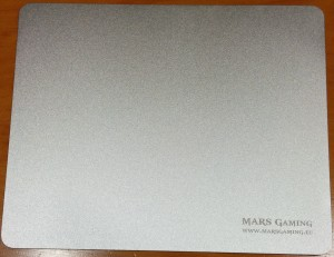Mars-Gaming-alfombrilla-aluminio-mmp3-5