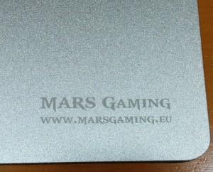 Mars-Gaming-alfombrilla-aluminio-mmp3-6