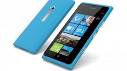 Microsoft presenta los Lumia 640 y Lumia 640 XL: ¿cómo son?