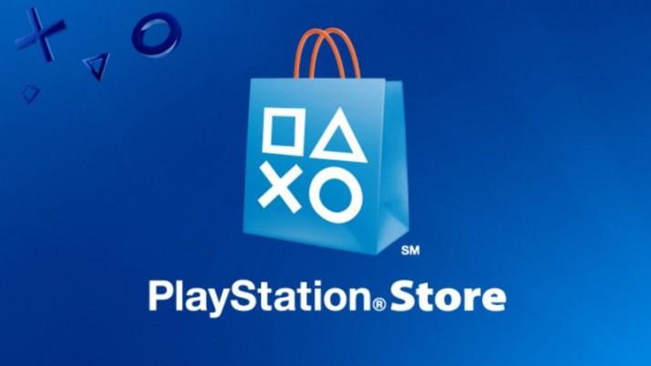 Sony lanza descuentos del 10% en PS3 y PS4 para usuarios en América